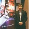 مصاحبه مدیر فروش شرکت تپکا با نشریه چیلان
