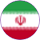 وبسایت فارسی